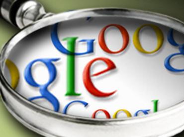 Google ndalon së shfaquri autorin e përmbajtjes në rezultatet e kërkimit