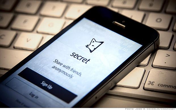 140822125216-secret-app-620xa
