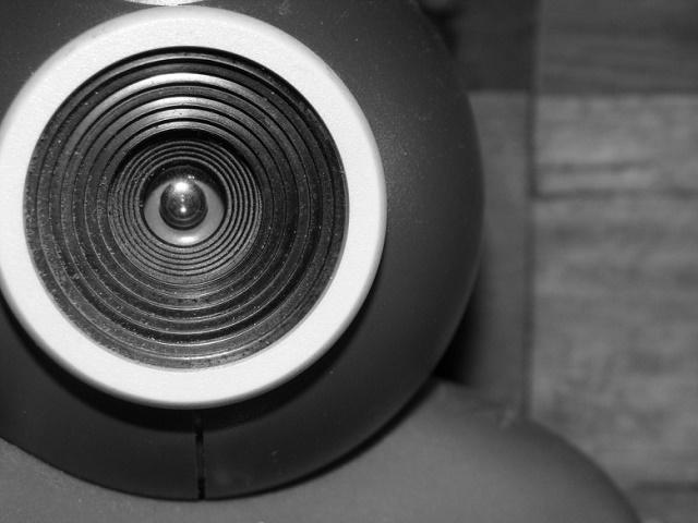 Hulumtuesit përdorin kamerat e uebit për të identifikuar të rrahurat e parregullta të zemrës