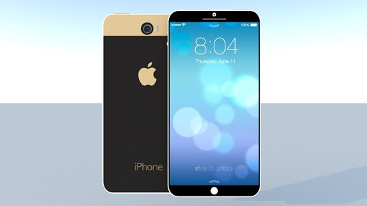 Njihuni me 6 gjëra që duhet të dini mbi iPhone 4.7 inç