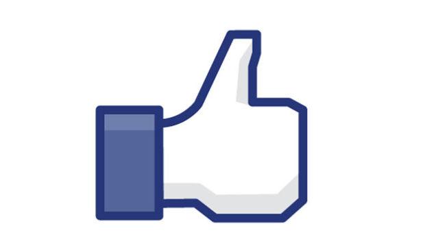 Facebook tani do të ketë 50% më pak ndërprerje në iOS