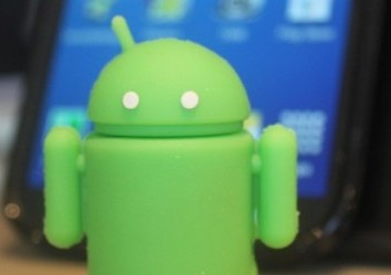Përdoruesit e Android kanë një mesatare prej 95 aplikacionesh të instaluara në smartfonin e tyre
