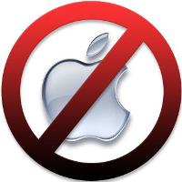 """Kina i thotë """"jo"""" produkteve të Apple në agjencitë qeveritare"""