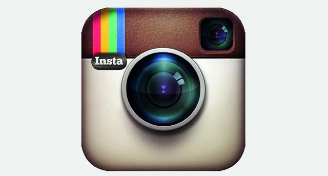 Instagram ndjek skemën e Twitter-it, sjell sugjerimet për përcjellje dhe etiketat në trend