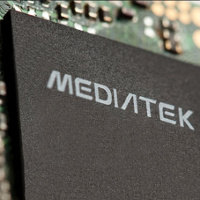 MediaTek-doubles-its-target-for-4G-chips-to-be-shipped-this-year