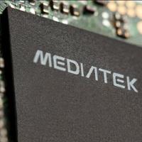 MediaTek synon dyfishimin e dërgesave të mikroçipeve me teknologjinë 4G për 2014-ën