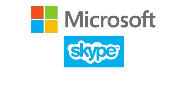 Versioni i ri i Skype për Windows-in modern bën të mundur editimin dhe fshirjen e mesazheve të dërguara