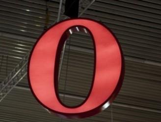 OPR81335_01_Logo