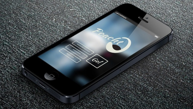 Poacht-App-01