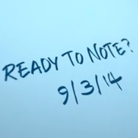Samsung-releases-teaser-for-Samsung-Galaxy-Note-4-that-focuses-on-handwriting-and-the-S-Pen