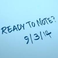 Samsung publikon një video të Galaxy Note 4
