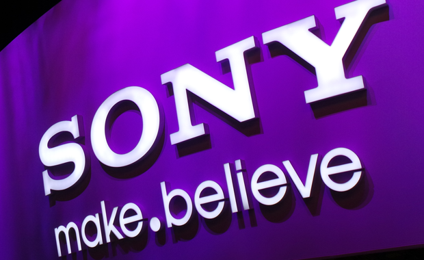 Sony-D2203
