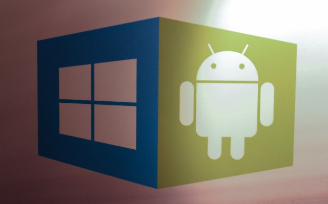 WIndows-vs-Android-Windows-8-Android-Logo-Brand-1-645x430