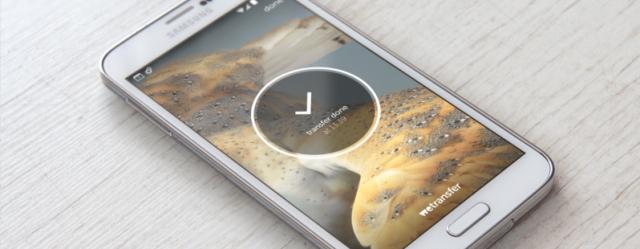 WeTransfer-Android-app_medium-size-798x310