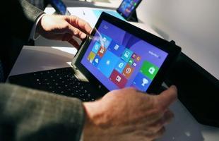 Microsoft do të ofrojë Surface Pro 3 në 25 shtete të reja
