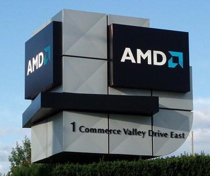 Kompania AMD i bashkohet tregut të SSD-ve