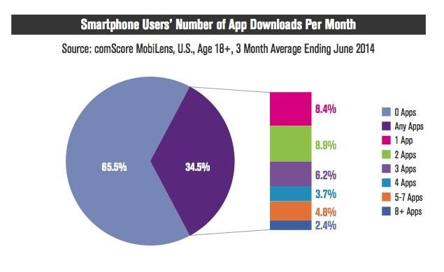 app_download_screenshot