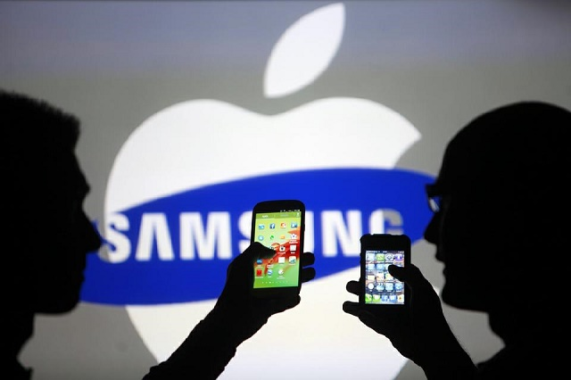 apple-v-samsung-sign