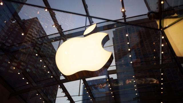 Ora inteligjente iWatch do të prezantohet në eventin e ardhshëm të Apple