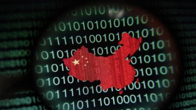 Kina mund të sjell sistemin operativ që synon të sfidojë Windows, OS X dhe Android