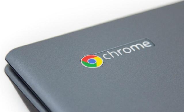 Arsyeja pse ju duhet të blini një Chromebook në vend të një laptopi Mac apo Windows
