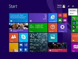 Microsoft tërheq përditësimin problematik të Gushtit në Windows