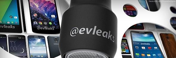 Kanali i njohur në Twitter @evleaks do të mbyllë aktivitetin