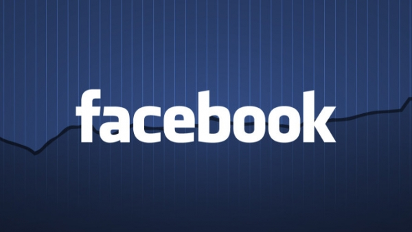 facebook-alert-there-is-no-such-thing-as-color-change-app-scammy-app-affects-thousands