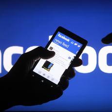 facebook-mobile-blue-230x230
