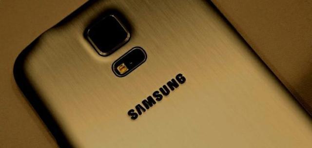 galaxy-s5-prime-metal-design-1