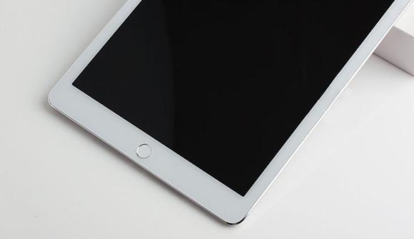 Raportohet se iPad Air 2 do të ketë 2 GB RAM