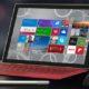 Microsoft ul çmimet e Surface 2 dhe Surface 3 Pro