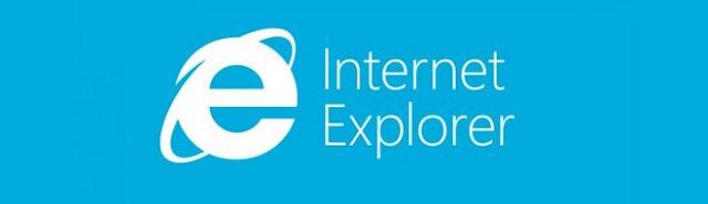 Microsoft rrit sigurinë ndaj plug-ins të Internet Explorer