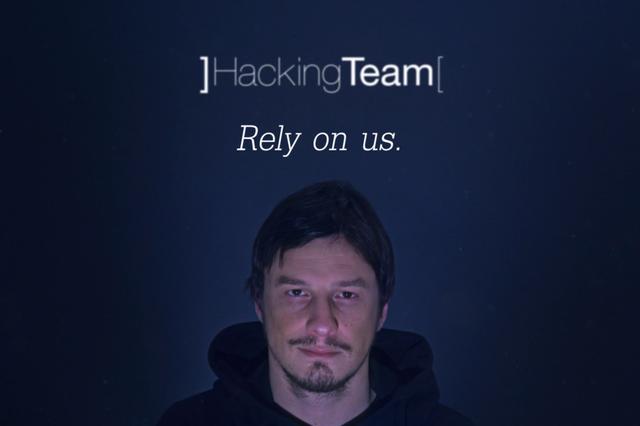 hacking_team.0_standard_640.0
