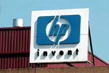 IDC: Kompania HP mund Dell në tregun e kompjuterëve