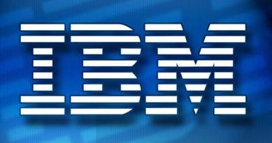 IBM imiton trurin e njeriut