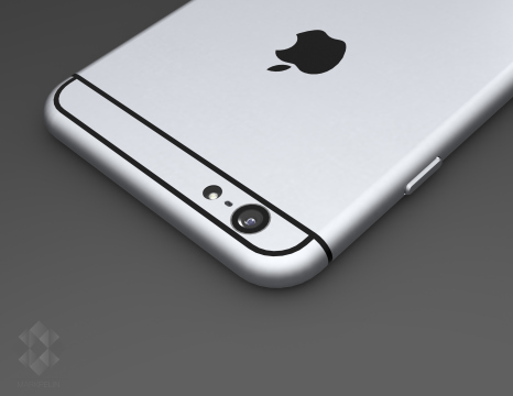 iiiimp_iphone6_render_backdetails
