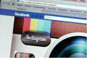 """Instagram sjell aplikacionin e ri """"Hyperlapse"""" për regjistrimin e videove"""
