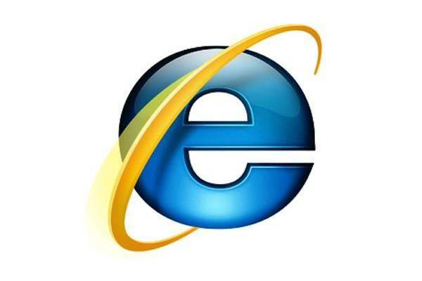 Përditësimi Windows Phone 8.1 Update 1 do të sjellë disa përmirësime në Internet Explorer