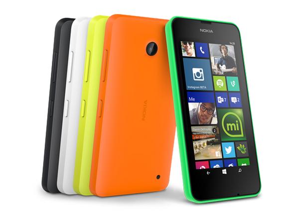 lumia-635-100354104-large
