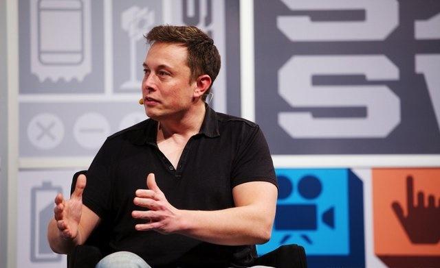 Elon Musk: Inteligjenca Artificiale mund të jetë më e rrezikshme se sa armët bërthamore