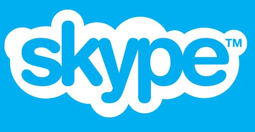 Microsoft përditëson Skype për Windows Phone 8 dhe 8.1