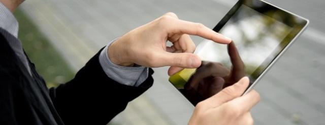 Shitjet e PC-ve shënojnë rritje me 14 %, laptopët tejkalojnë numrin e tabletëve të shitur