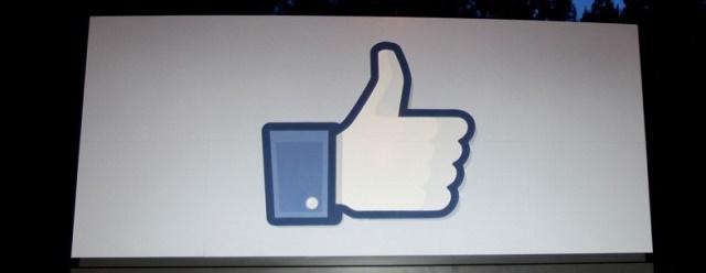 Facebook fillon të ofrojë akses online falas në shtetin afrikan të Zambias