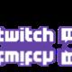 Grupi i hakerave Lizard Squad sulmon shërbimin online Twitch