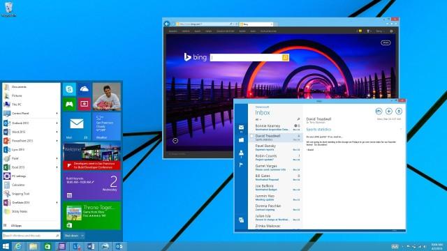 windows-9-start-menu-metro-desktop-apps-640x360