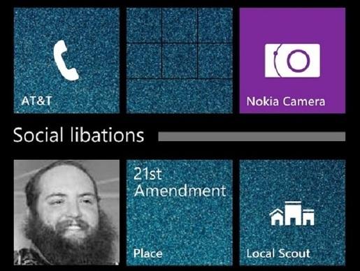 windows-phone-8.1-update-folder-large-100366483-gallery