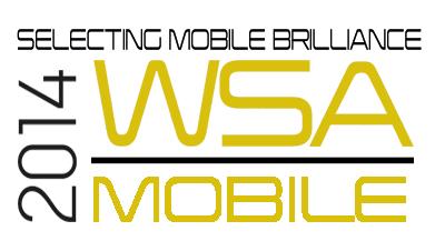 WSA-mobile do të përzgjedhë shërbimet dhe aplikacionet më të mira mobile