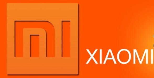 """Xiaomi është """"mbreti"""" i ri i smartfonëve në Kinë"""