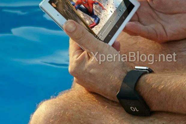 xperia-tablet-leak2-100409756-primary.idge